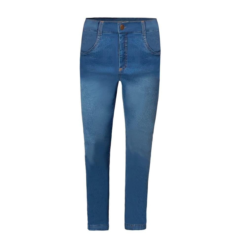 Calça Jeans Lavado masculino
