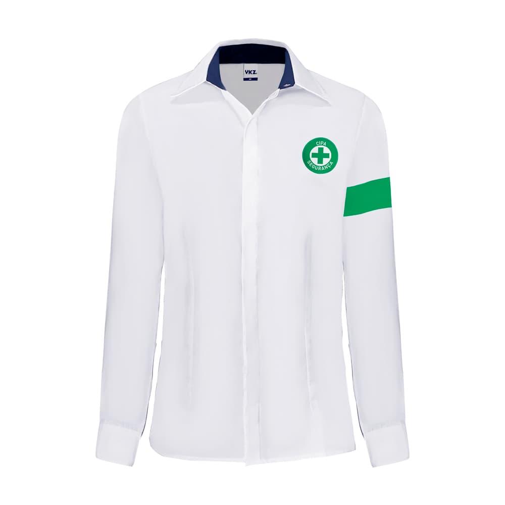 Camisa CIPA