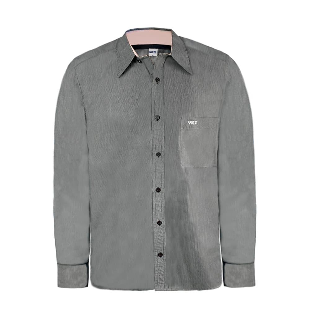 Camisa Manga Longa (2)